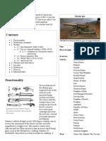 Maxim Gun - Wikipedia
