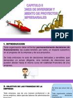 Capitulo 2 Proyectos (6)
