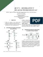 Informe Generación y Medición AC