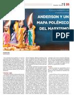 35_37_Diaz.pdf