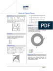 ÁreaseTriângulos.pdf