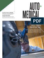 Auto Medical 10