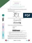 Juroseporcentagens_1.pdf