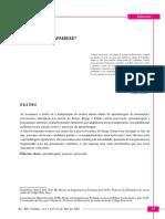o_prazer_de_aprender.pdf