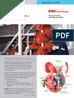 PRIME 4 Sales Flier.pdf
