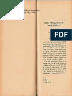 López Cuevillas, Florentino. Armería Posthallstattica del Noroeste Hispánico  .PDF