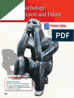 chap21.pdf