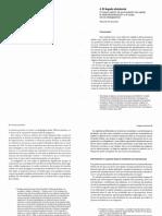 Basualdo_Eduardo_El_nuevo_patron_de_acumulacion.pdf