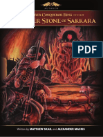 ACKS-SinisterStoneOfSakkara