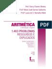 109046836Aritmética FRAGMENTOS e SUMÁRIO.pdf