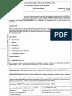DNER-ME107-94 Marshall.pdf
