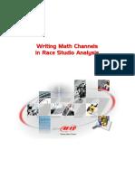 Math Channels 101 Eng