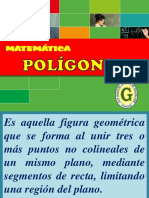 polgonos-3-140907145902-phpapp02