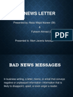 bad-news-letter-150526200621-lva1-app6891