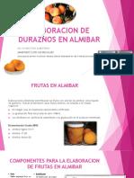 Presentación1-Duraznos en Almibar