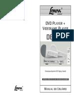 DG-422_CQ.Rev_.01.Abril10.pdf