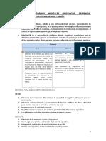 Tema 12. Tmo Demencias (Limpio)