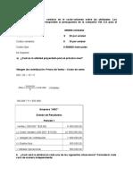 280982820-costos-termINADOS-1-docx.docx