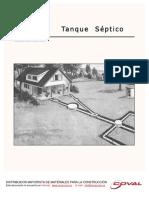 TANQUE SEPTICO ETRNIT.pdf
