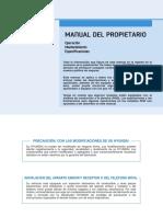 90004.pdf