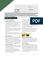 GPCDOC Local TDS Canada Shell Tellus S2 v 100 (en-CA) TDS (1)