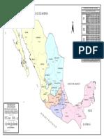 division politica mexico por sector.pdf