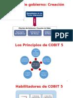 Sesion 02 Cobit y Peti