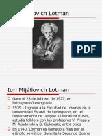 iuri-mijc3a1ilovich-lotman.ppt