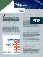 High Quality Pcb Design Guide