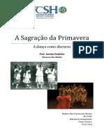 A_Sagrac_a_o_da_Primavera_A_danc_a_como.pdf