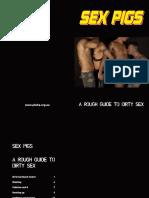 SEXPIGS_Roughguide_0.pdf