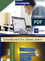 semana-3.1.-planteamiento-del-problema (1).pptx