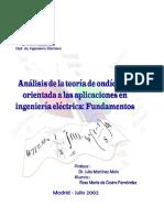 Fundamentos_Wavelets.pdf