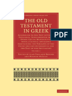 The old testament in greek 1 LXX septuaginta.pdf