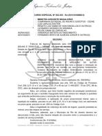 Agravo Em Recurso Especial Nº 352.353 - Rj (2013_0168888-5)