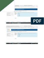 Evaluación inicial__Resolver cuestionario sobre conceptos de algoritmos y reconocimiento del curso INTRODUCCION A LA PROGRAMACIÓN.docx
