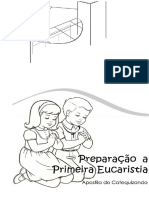 2015 Apostilacatequese 150414224416 Conversion Gate01
