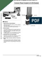 DF11 Catalog