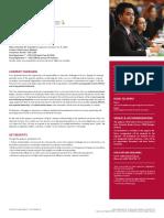 INTL-High-School-Students-ALY-Asian-Union-Leaders-Summit.pdf