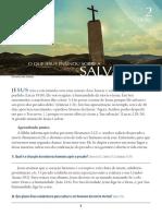 estudo-2.pdf