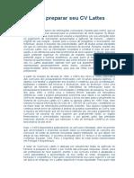 Tutotial_Lattes.pdf