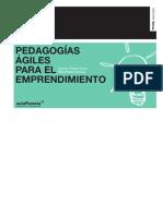 Pedagogias emprendedoras.pdf