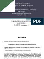 MINERIA GENERAL-TEMATICA I (1).pptx