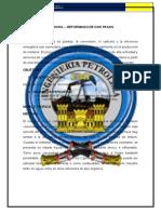 REFORMADO DE 2 PASOS.docx