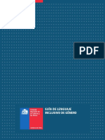 guia-lenguaje-inclusivo-genero.pdf