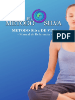 El Método Silva de Vida-Subrayado