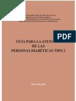 GUIA PARA LA EDUCACION DM.pdf