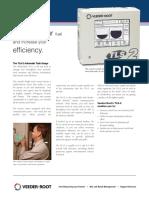 TLS_2.pdf
