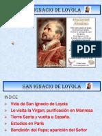 San Ignacio de Loyola2