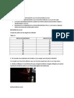 informe-4-de-física-de-ondas.docx